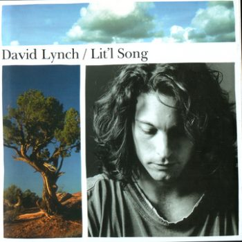 David Lynch - Lit l song