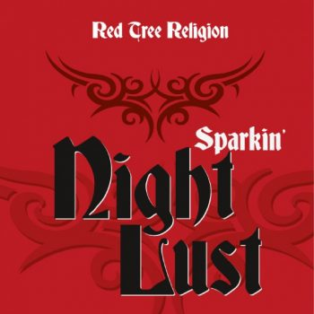 SPARKIN NIGHT LUST2-s