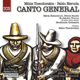canto general fm records-digitally remastered-2011
