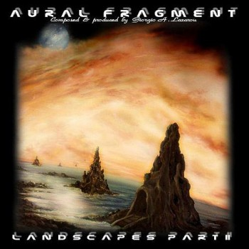 aural fragment 2014 landscapes part2