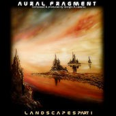 aural fragment landscapes1