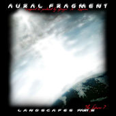 aural fragment part 3 the future