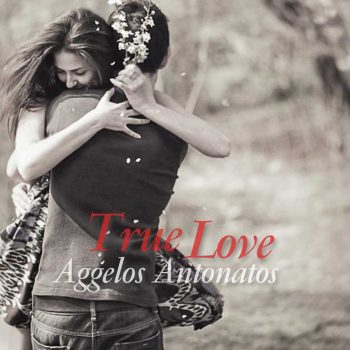 antonatos_true_love
