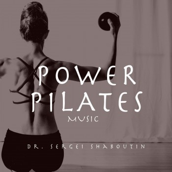 power-pilates