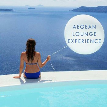 Aegean-Lounge-Experience