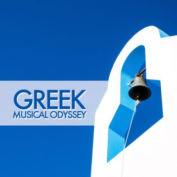 Greek-Musical-Odyssey14