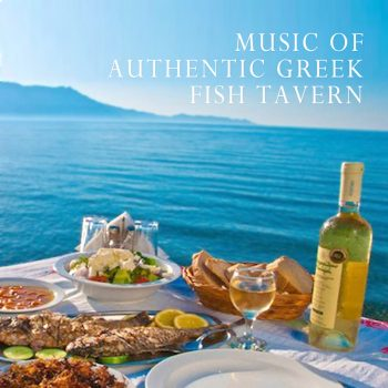Music-of-Authentic-Greek-Fish-Tavern