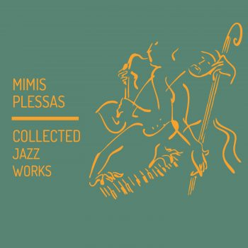 Plessas-jazz_works