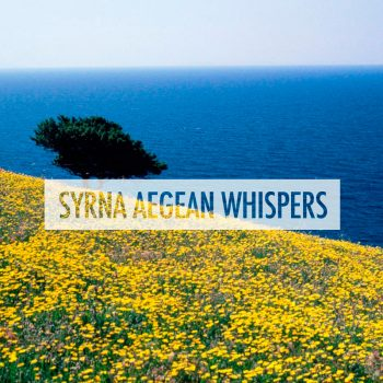 Syrna-Aegean-Whispers14