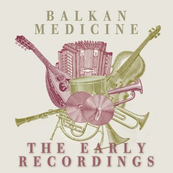 balkan-early