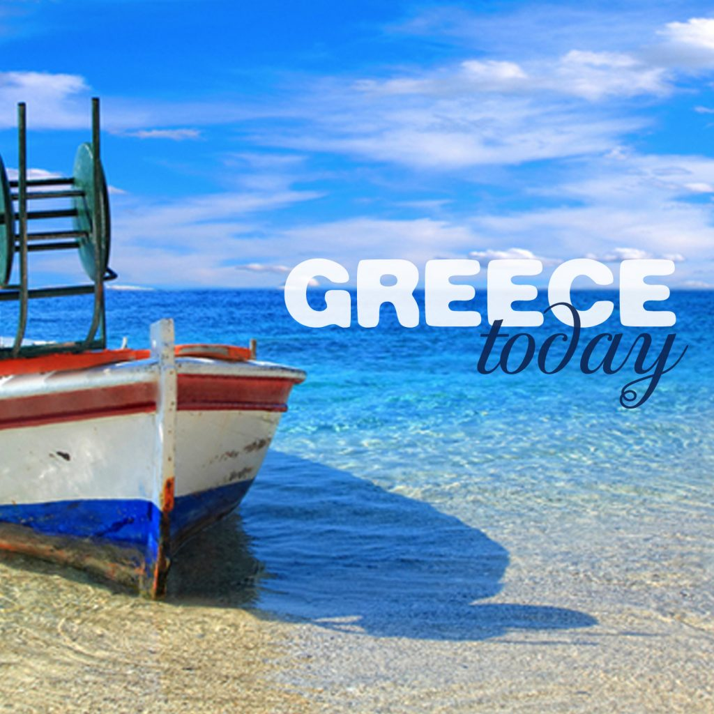 greece today15