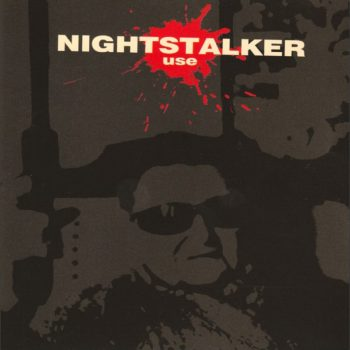 Nightstalker---Use