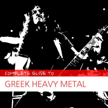 greek-heavy-metal
