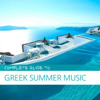 greek-summer-music