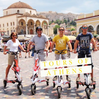 tours-of-athens-2_site