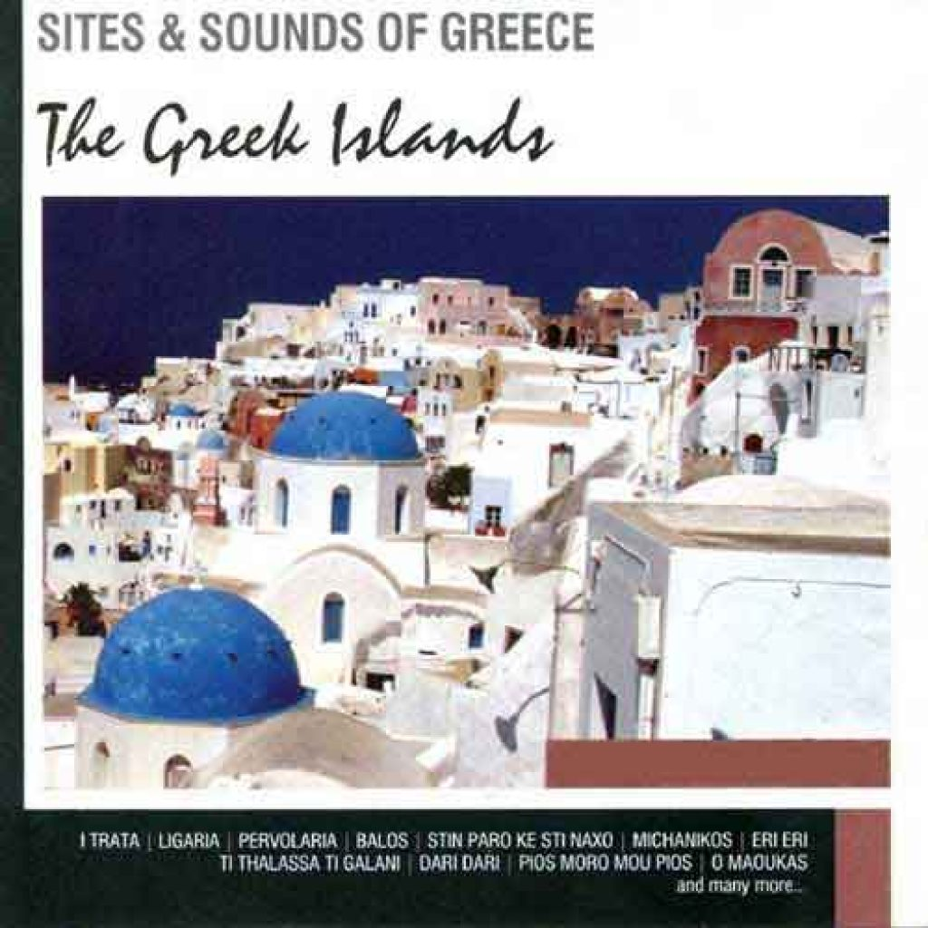 0002 the greek islands