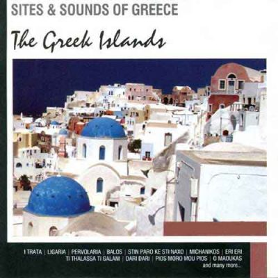 0002_the-greek-islands