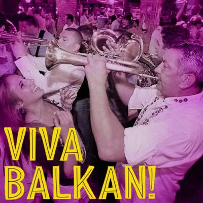 copy-of-viva-balkan