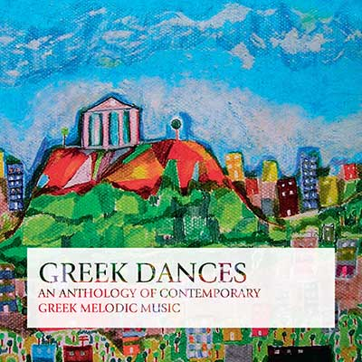 greek-dances