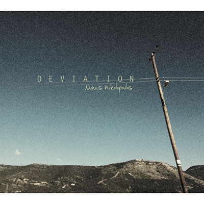 deviation-album-square