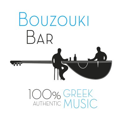 bouzouki-bar-comp