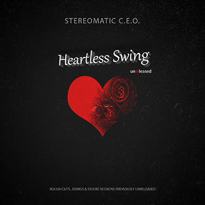 heartless-swing