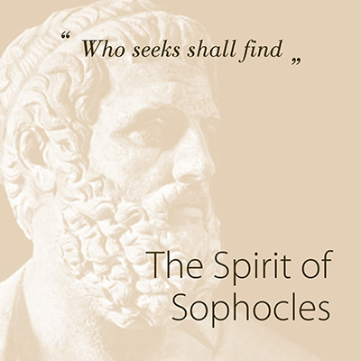 the-spirit-of-sophocles