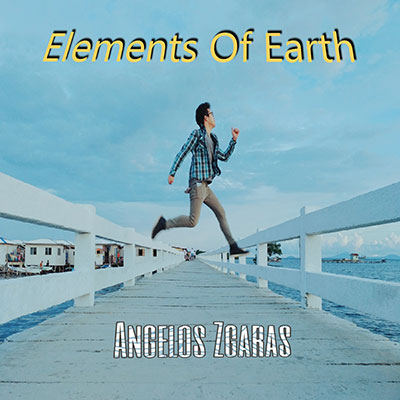 elementsofearth__angeloszgaras