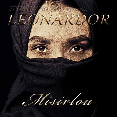 misirlou-new-cover
