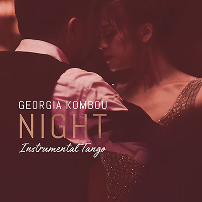 kombou-night-sp