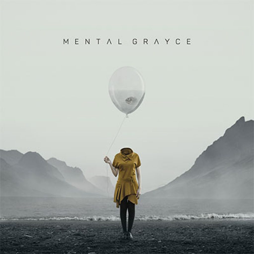 mental grayce cover 3000x3000