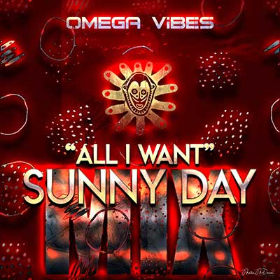 omega-vibes-all-i-want-sunny-day-mix