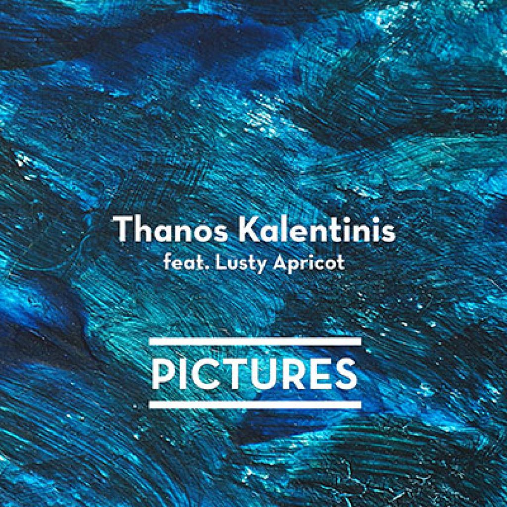 thanos kalentinis feat. lusty apricot pictures