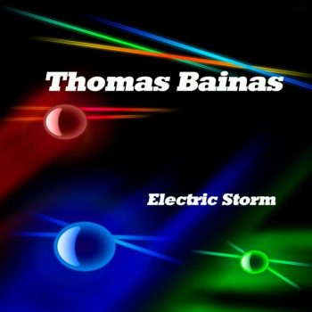 THOMAS BAINAS cover 1500-s
