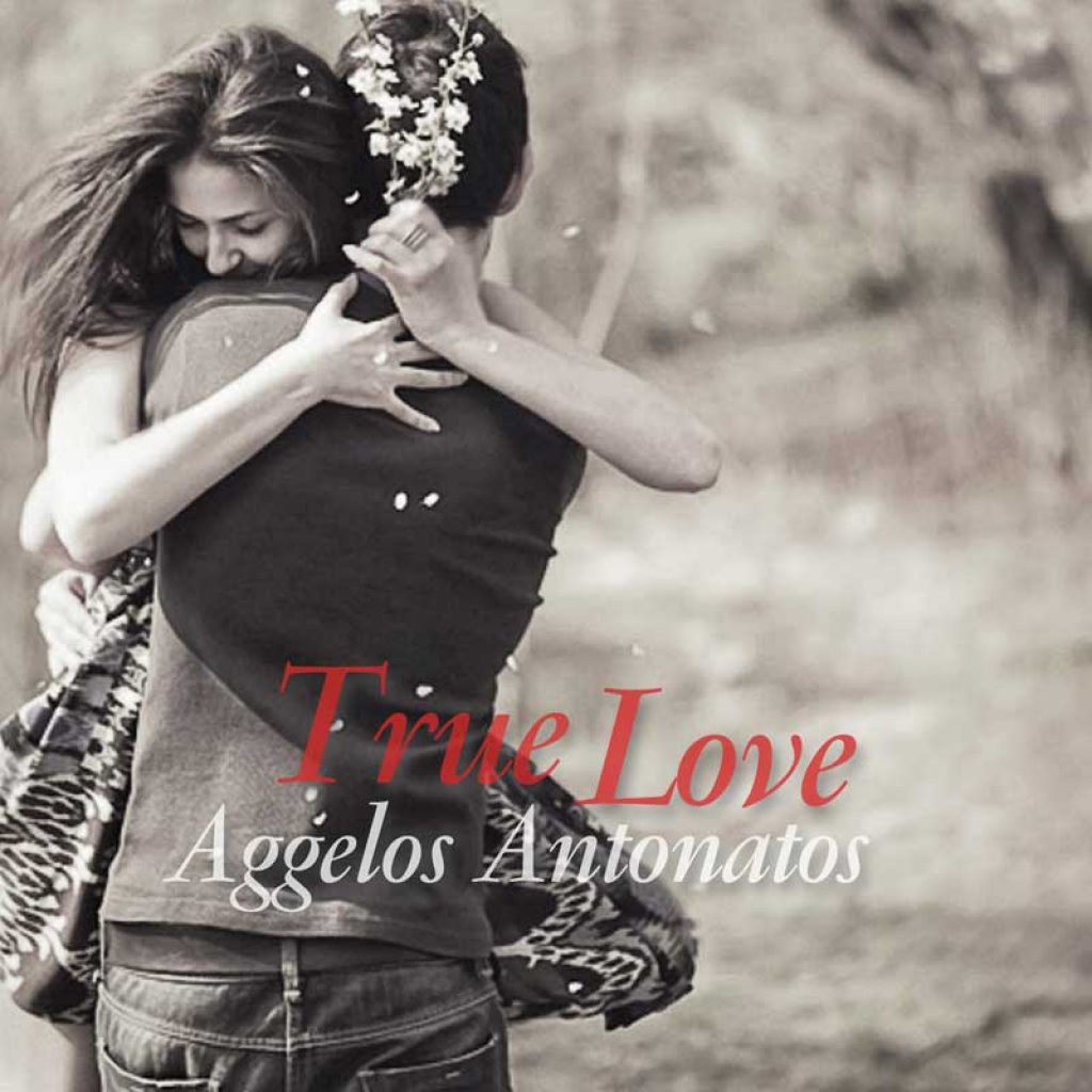 antonatos true love 1
