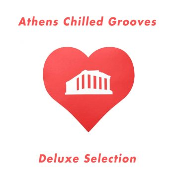 Athens-Chilled-Grooves-Deluxe-Selection