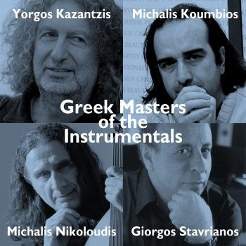 Greek-Masters-Of-The-Instrumentals