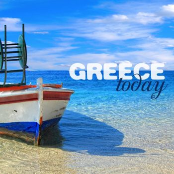 greece_today15