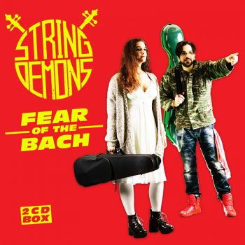 string-demons-fear-of-the-bach