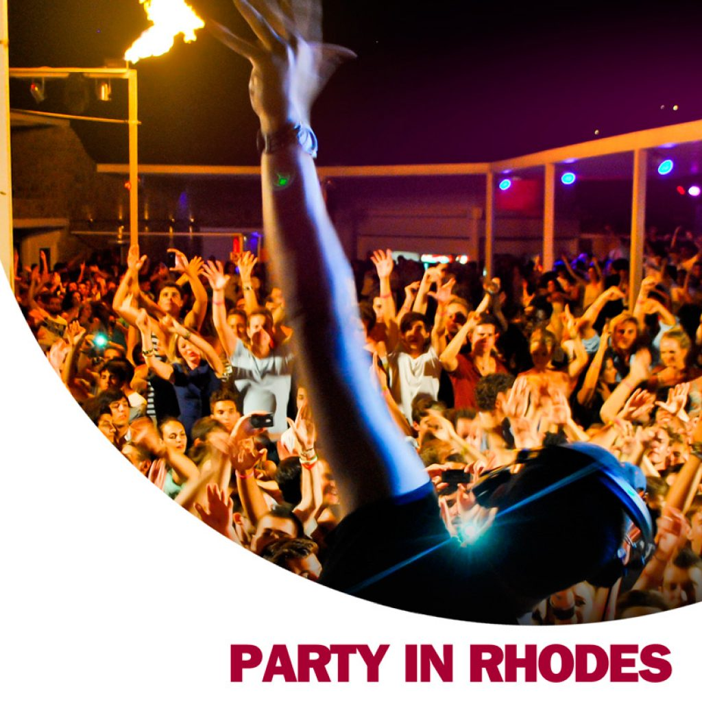 Party in Rhodes16