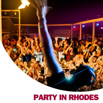 Party-in-Rhodes16