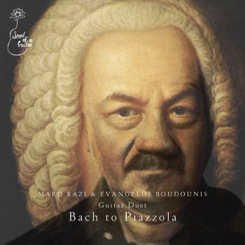 bach-to-piazzola