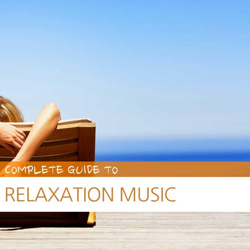 cg relaxation