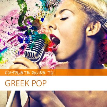 greek-pop