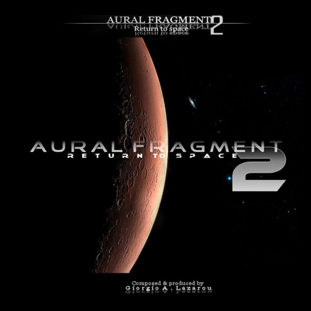 aural fragment return space 2