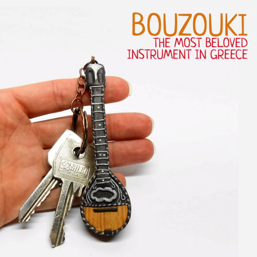 bouzouki loved instrument site