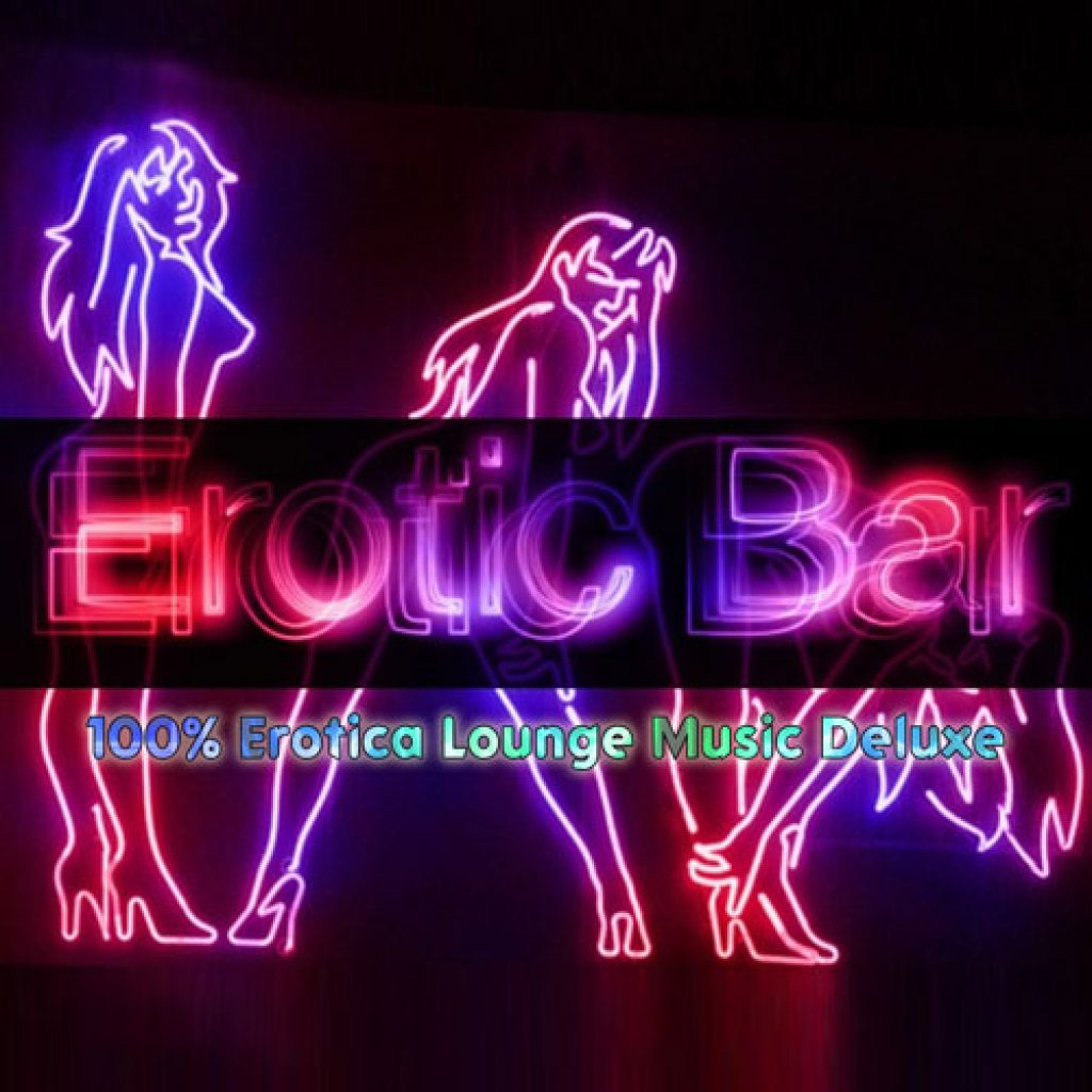 erotic bar site