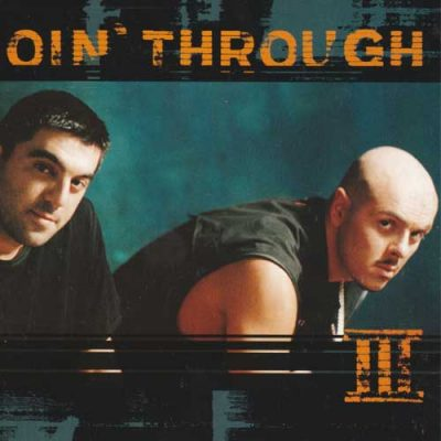 gointhrough-iii-with-bonus-tracks-goin-through