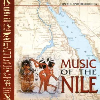 music-of-the-nile