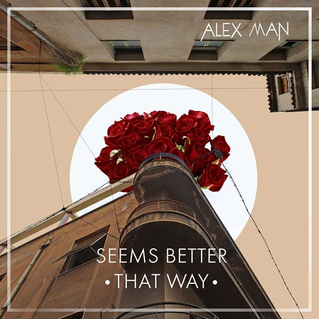 alex man cover